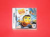 Bee Movie Game (Film o Pszczołach) (Nintendo DS | NDS)