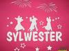 Dekoracje na sylwestra, bal sylwestrowy, nowy rok