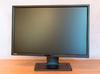 Sprzedam monitor z matrycą IPS - BenQ BL2411PT - 24 cale Full HD