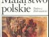 Malarstwo polskie ostatnich dwustu lat