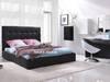 FLORENCJA tapicerowae łóżko + 1 z 2 materacy do wyboru HIT !