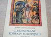 Iluminowane Kodeksy Europejskie