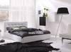 HIT  łóżko NAPOLI tylko 1549zł + 1 z 2 materacy do wyboru!!