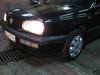 VW GOLF III 1.8 BENZYNA+GAZ+KLIMA - miniaturka