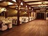 Odstąpię termin wesela 18.06.2014, Sala Pod Lasem Kolonowskie (okolice Opole, Lubliniec, Strzelce Opolskie, Zawadzkie)