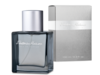 Perfumy FM Group 333 Męskie - miniaturka