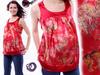 Sprzedam TANIO odzież ciążową zmiana profilu firmy
