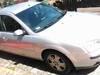Ford Mondeo MK3 GHIA - Uszkodzony