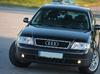 Audi A6 duża NAVI klima WEBASTO, OKAZJA !