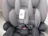 Fotelik samochodowy Aspen 9-36 kg Nowy