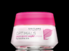 Oriflame Optimals krem na noc - miniaturka