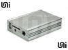 ZUNIX EMULATOR ZMIENIARKA CD -AUX USB SD - VW AUDI SKODA - miniaturka