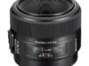 obiektyw Sony AF 50 f/2.8 Macro - stałoogniskowy plus gadżety
