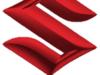 Instrukcję Obsługi do Suzuki Swift od 2006 - 2010 - miniaturka