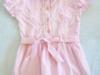 Sukieneczka na lato Early Days 80cm