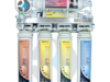 Najnowszy 8-stopniowy Domowy System filtracji wody RO - Bregus ProTech !