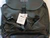 Plecak wędkarski Jaxon UJ-PXG006 na ryby NOWY - miniaturka