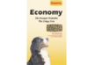 Josera Economy - 20kg - miniaturka