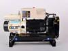 kompresor łopatkowy AIRVANE nie śrubowy gudepol walter NOWY
