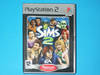 The Sims 2 (Simsy 2) (PlayStation2 | PS2)