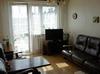 sprzedam mieszkanie Nidzica, Kościuszki, 47 m, 3 pok.