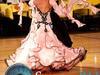 Sprzedam sukienki do tańca towarzyskiego - miniaturka