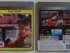 UFC 2009 Undisputed - gra na PS3