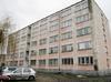 Budynek Domu Studenckiego – sprzedaż/wynajem