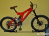 Specialized Big Hit,Marzocchi 66 180mm,Fox,NS