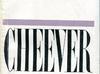 Włamywacz z Shady Hill. John Cheever. (nr kat.1236)