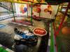 Sprzedam kompletne wyposażenie Sali Zabaw dla Dzieci