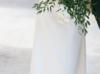 sprzedam suknię ślubną Jesus Peiro