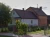 Dwa domy na jednej działce
