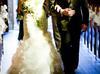 Elegancka suknia firmy Vanilla Sposa model Ines - miniaturka
