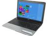 Laptop Acer Aspire E1 + Nawigacja GPS+Telewizja HD - miniaturka