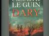 Dary Le Guin