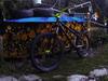 Ns bikes nsbikes lime proof okazja jedyny taki - miniaturka