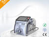 NewTech 3 wavelength diode laser hair removal (755+808+1064)