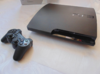 NOWA Konsola SONY PlayStation 3 Slim 320GB - miniaturka