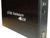 Obudowa Dysku 3,5 SATA USB 3.0 Aluminiowa - miniaturka