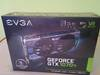 EVGA GeForce GTX 1070 Ti FTW2 *NOWA*