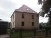 Dom na sprzedaż - Oborniki Śląskie - miniaturka