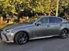 Lexus GS200t Elegance + VIP Pierwszy właściciel Krajowy