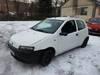 Fiat Punto 1.2 2003r B+Gaz
