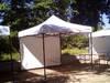 Namioty ekspresowe 3*3m , na imprezy, eventy,spotkania