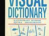 Visual Dictionary Ilustrowany słownik języka angielskiego