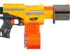 Pistolet NERF wyrzutnia rakiet Hasbro Alpha Trooper