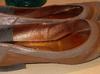 Śliczne buty!