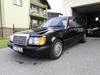 Sprzedam Mercedesa W 124