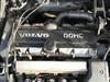 volvo s70 2,5 20v całe lub na czesci silnik